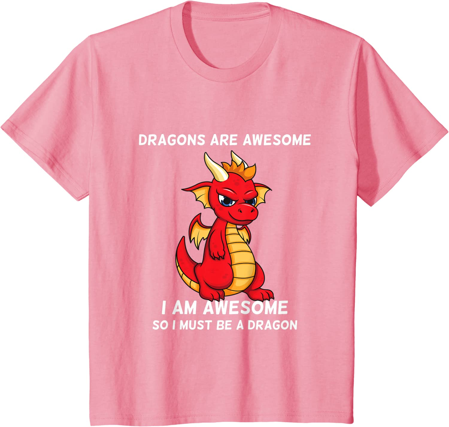 Child gift Let there be dragons top charcoal top rainbow dragons short sleeve tee sizes newborn to five years long sleeve top