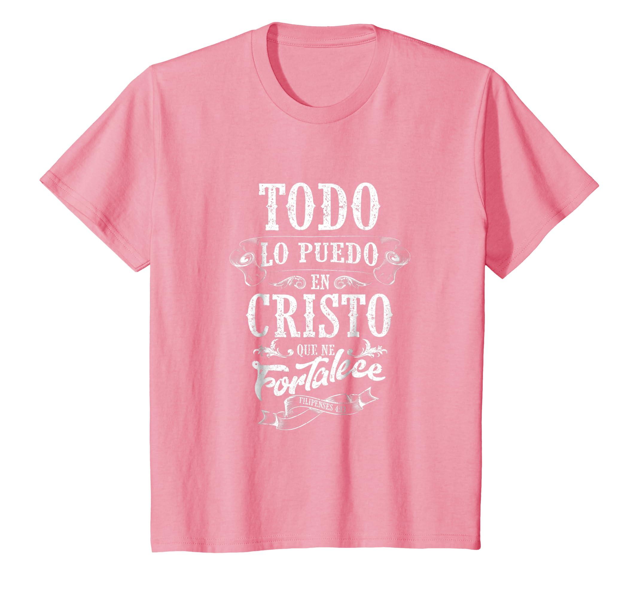 Amazon.com: Camisas Cristianas para mujeres | Camisetas religiosas: Clothing