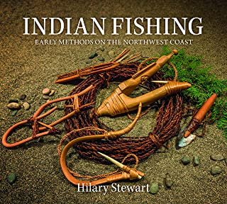 Best northwest indian fishing Reviews