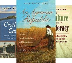 Civil War America (101-150) (50 Book Series)
