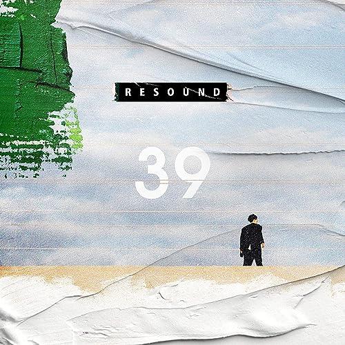 39 RESOUND