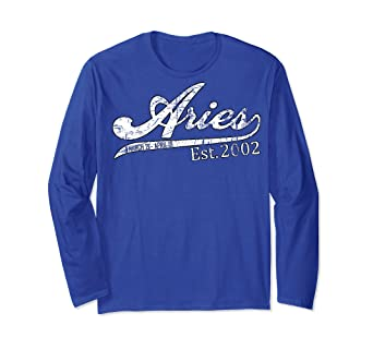 longsleeve_royal