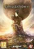 Sid Meier's Civilization VI [Code Jeu Mac - Steam]