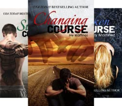 Wrecked and Ruined (3 Book Series)