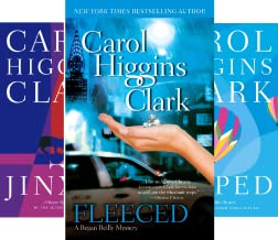 A Regan Reilly Mystery (11 Book Series)