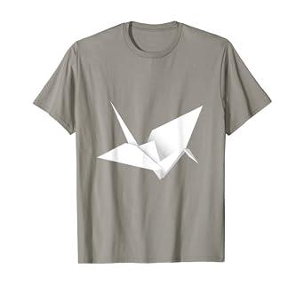 Origami Shirt   Origami shirt, Origami, Origami instructions   320x342