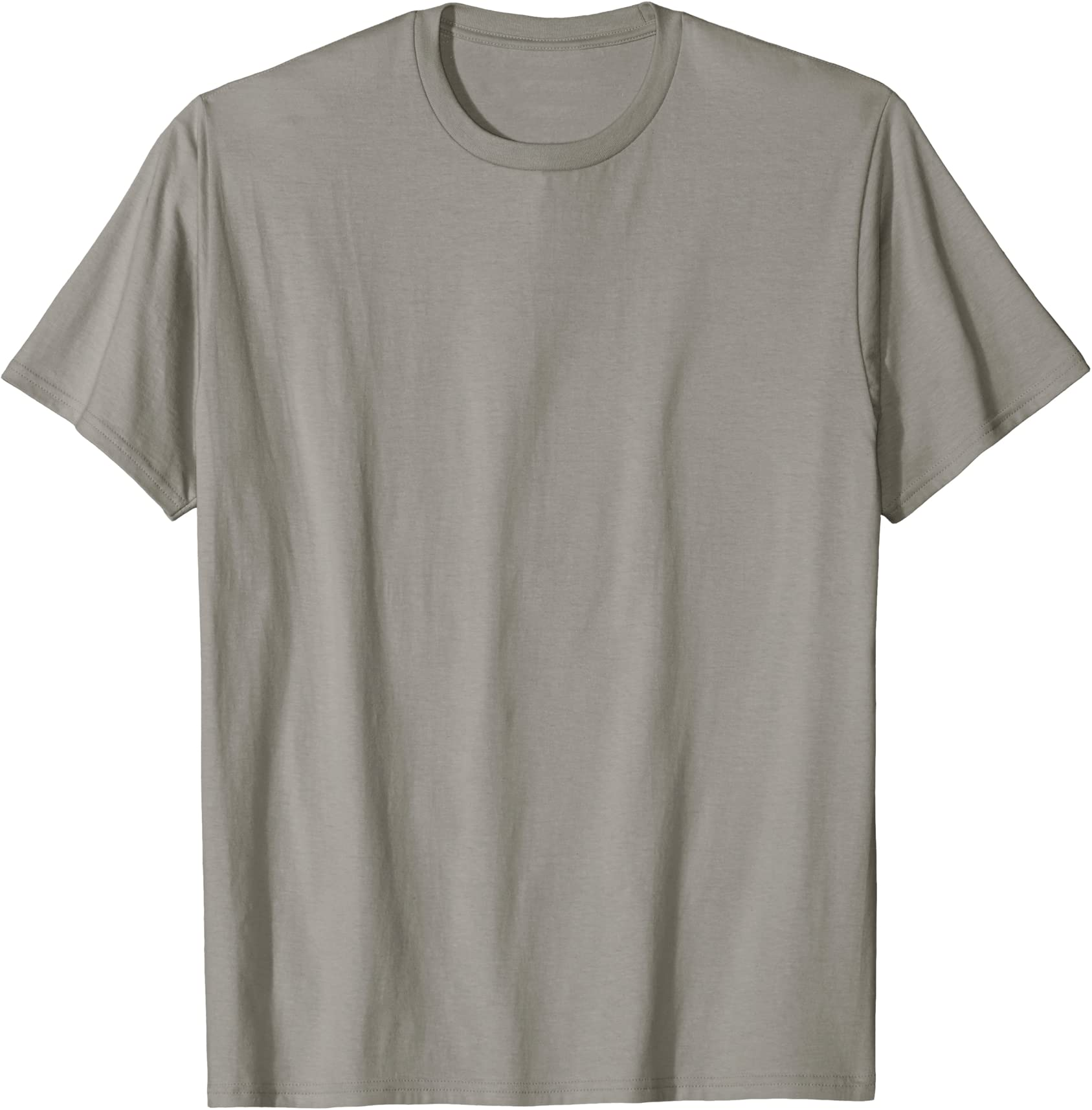 Reel Girls Like Big Rods Funny Fishing Outdoors Sayings Slogans Men/'s T-shirt