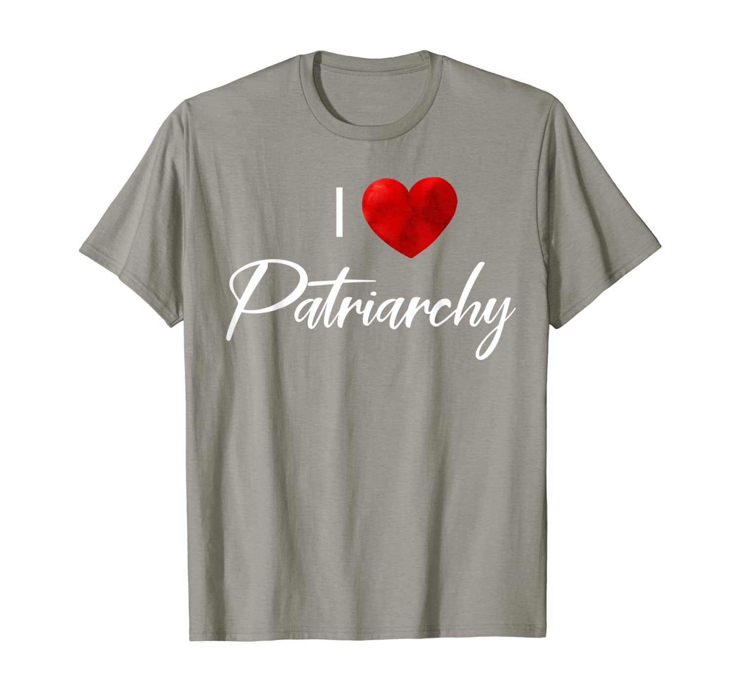 Image result for i love the patriarchy images