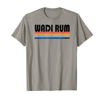 Amazon.com: Vintage 70s 80s Style Wadi
