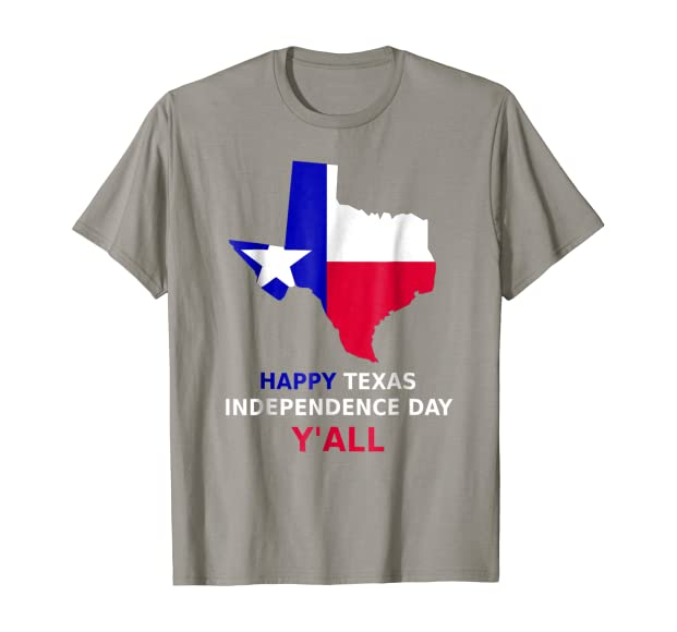 Independence Day T-shirt independence ...