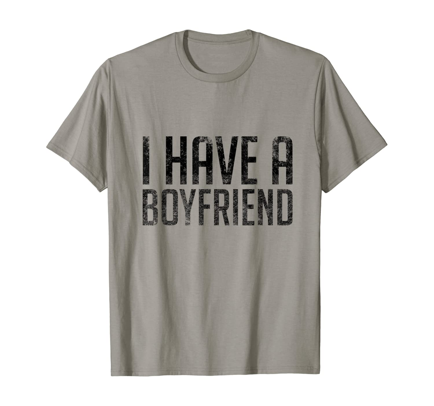 How to talk to girl who has a boyfriend