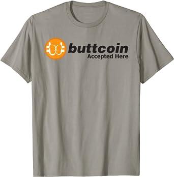 bitcoin trader parody