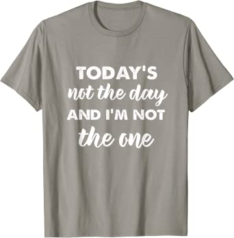 This is my Last tshirt before Laundry Day More colors available Laundry day Unisex Funny tshirt Adult and youth sizes Humor tshirt