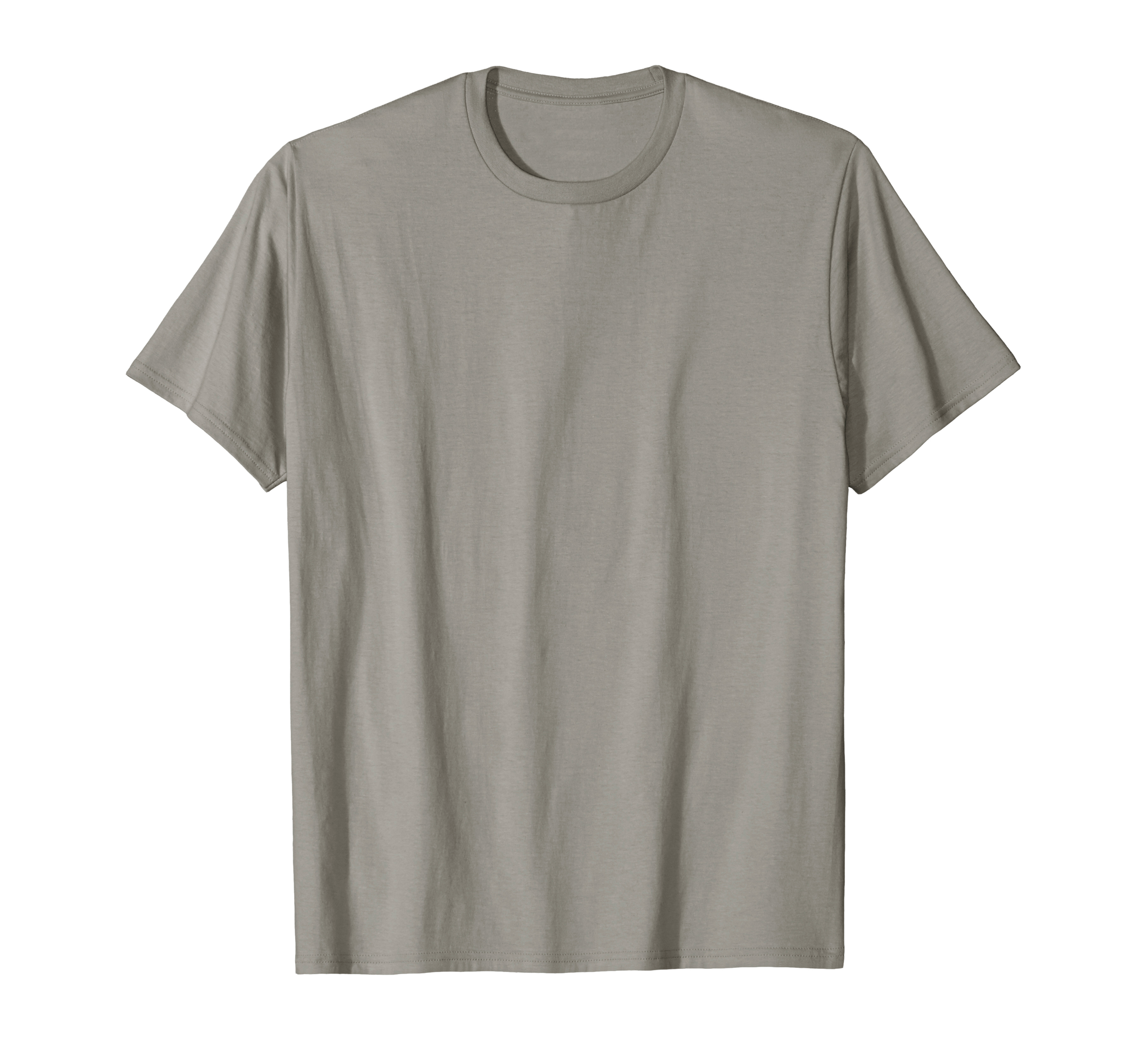 New The Mountain Asian Lion T Shirt