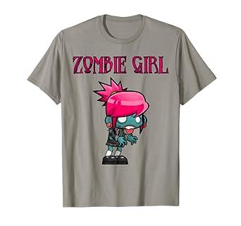 Amazon.com: Camiseta divertida con dibujos animados de ...