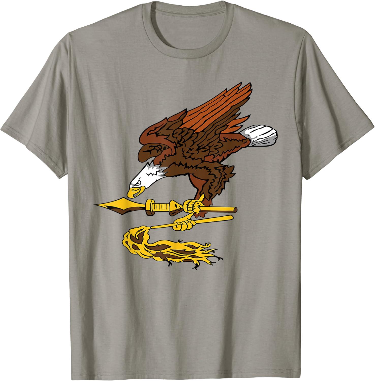 American Samoa Shirt National Flag T Shirt  Flag Shirt  Ancestry Gifts  DNA Gifts  Genealogy Gift Shirt