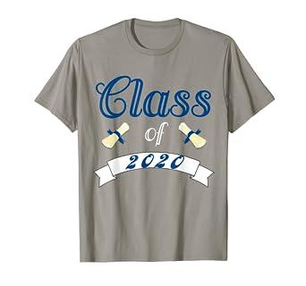 Class Of 2020 Graduation Date.Amazon Com Class Of 2020 Graduation Gift For High School