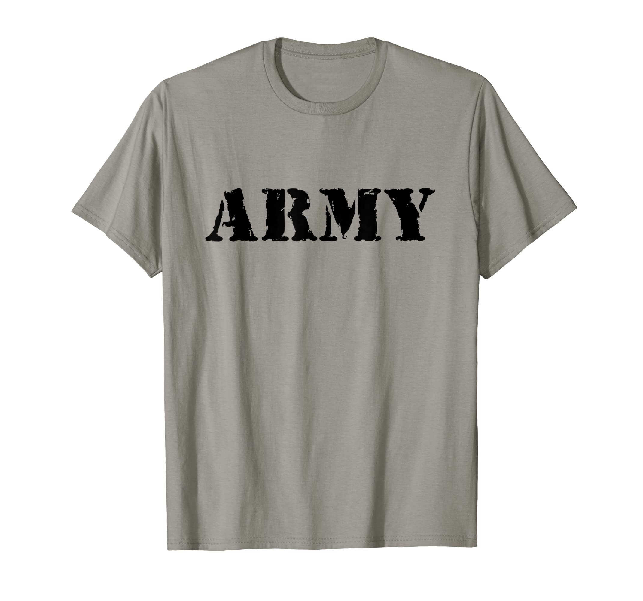 2dd96af5b8a Army Navy T Shirts 2016 – EDGE Engineering and Consulting Limited