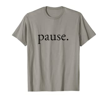 413739e7dae Image Unavailable. Image not available for. Color  Simple Basic Graphic Tees  ...