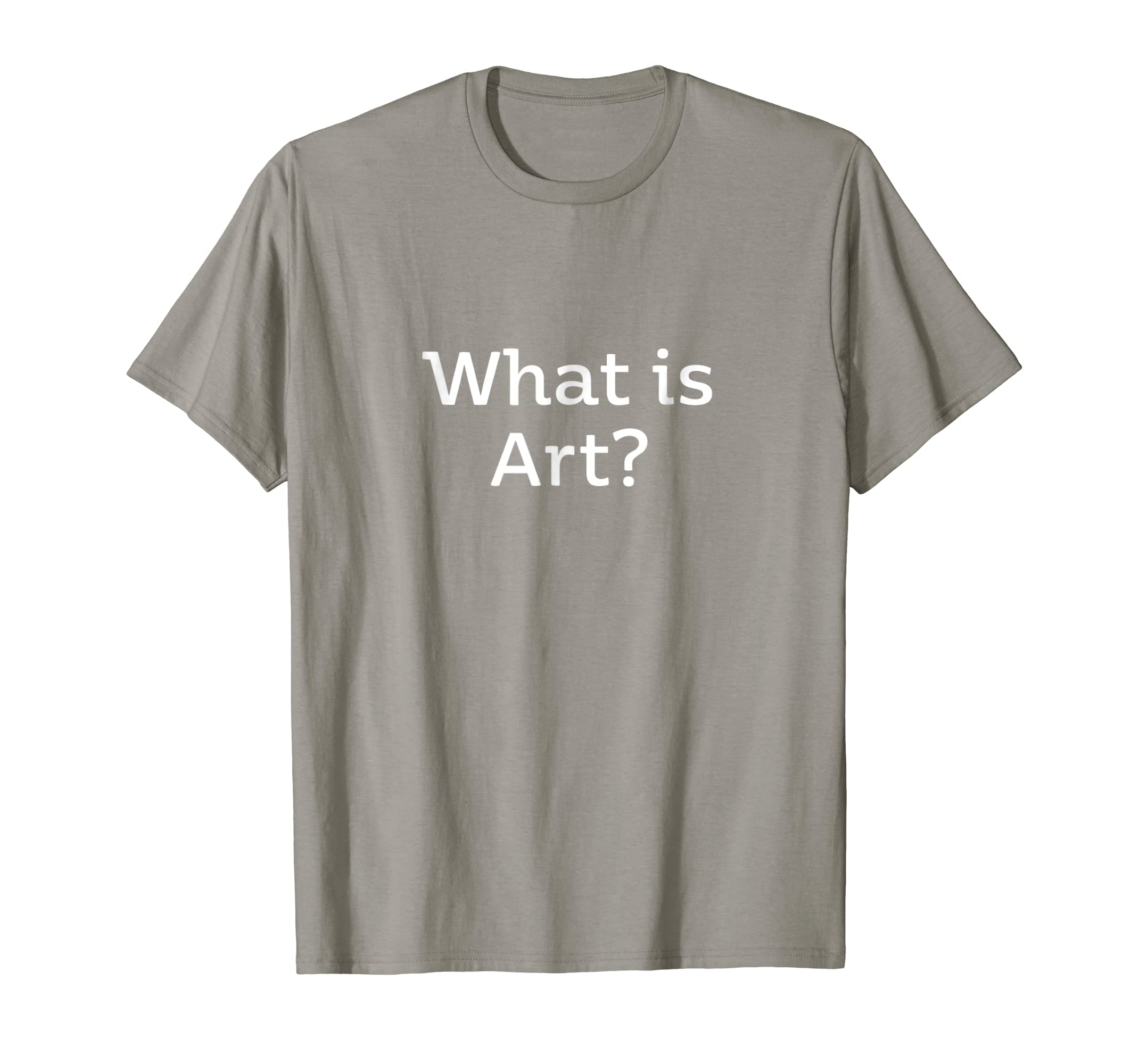 what is art clothing