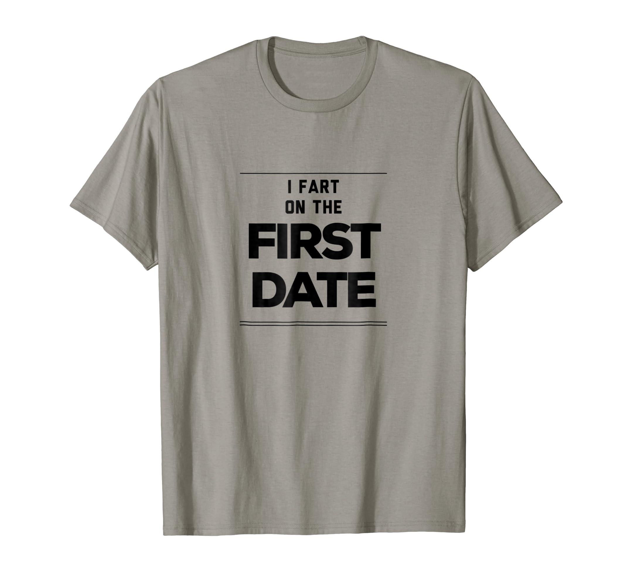 över 50 casual dating e Dating för Free Inc