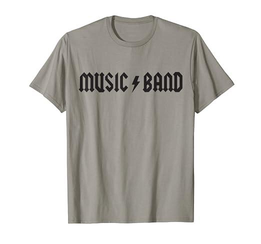 4d2d9e08b Amazon.com: Music Band T-Shirt | How Do You Do Fellow Kids Shirt: Clothing