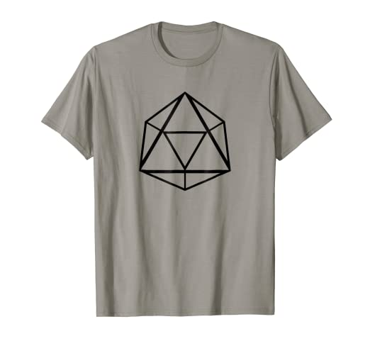 amazon com sacred geometry shirt geometric triangle shirt clothing