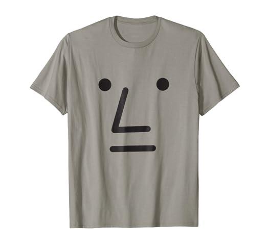 amazon com npc meme shirt we re all wojak non player sjw troll