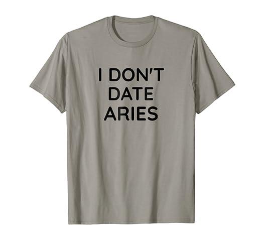 Dating hackare