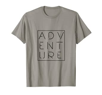 Amazon Com Adventure Time T Shirt Clothing