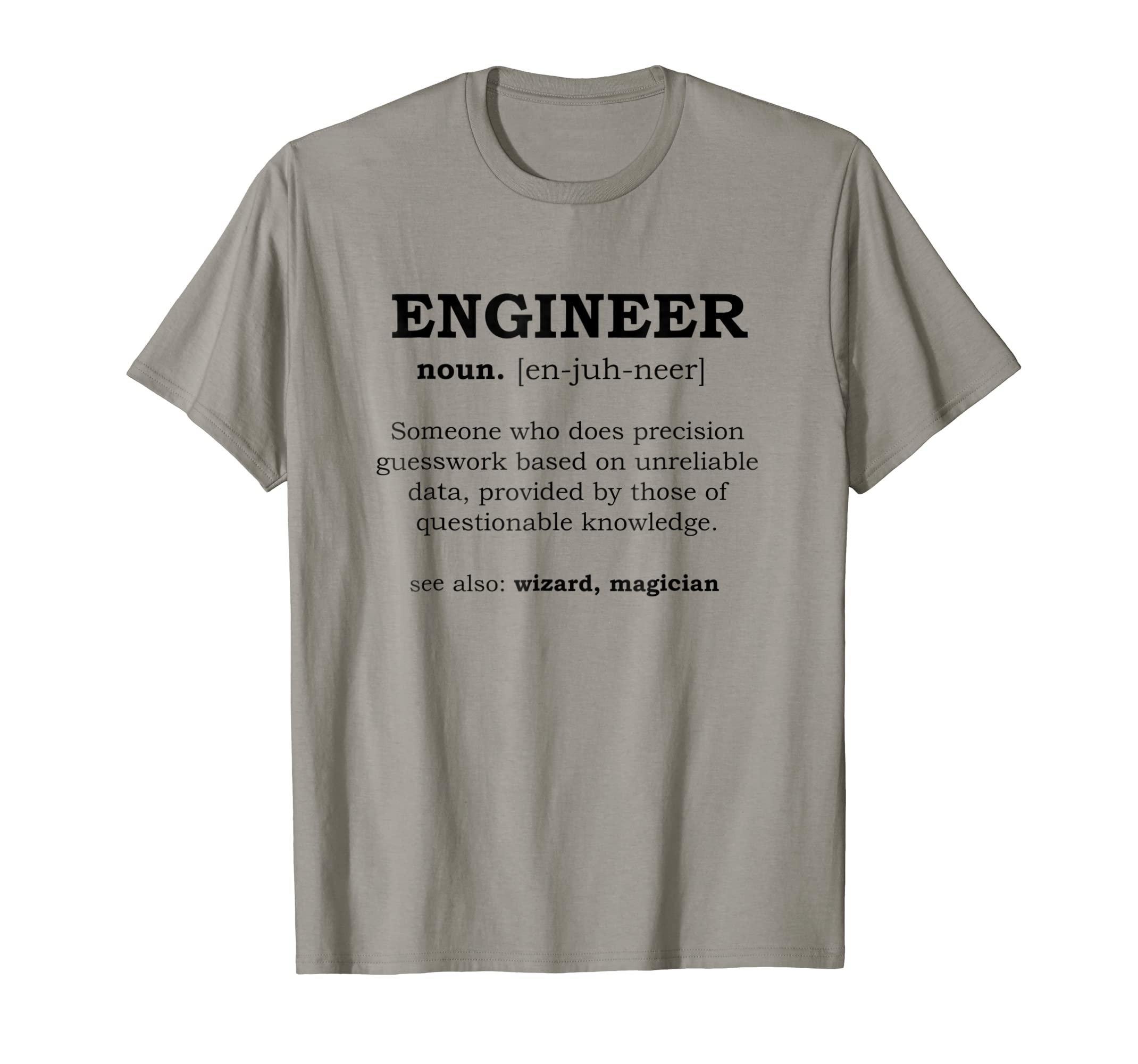 23ffc18a54 Mens Funny T Shirts   Whole