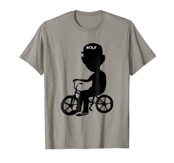97d54bdbc58c Image Unavailable. Image not available for. Color  Tyler the T Shirt Creator