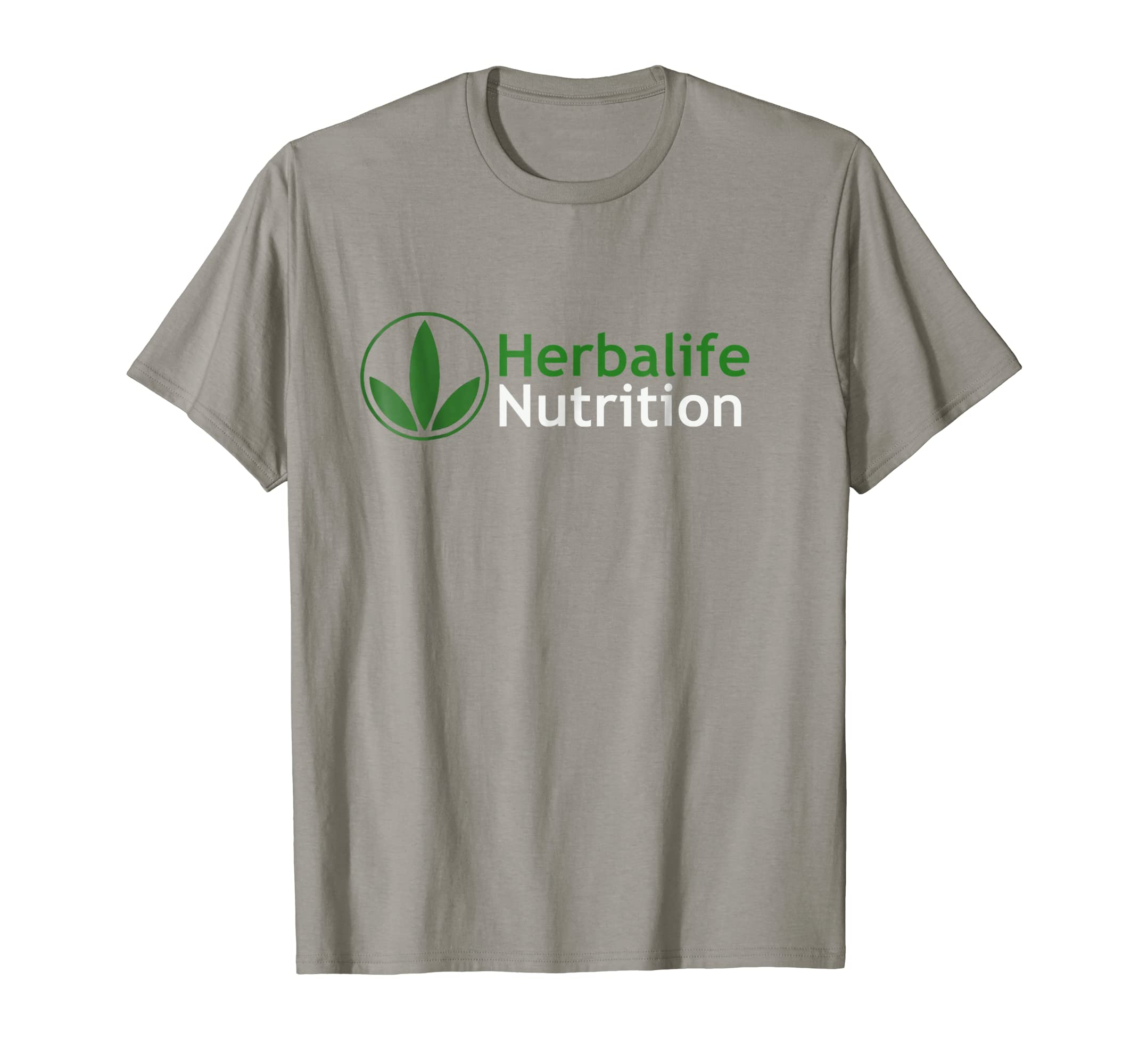 21573422 Amazon.com: Herbalife Nutrition T-Shirt Cool Gift For Men, Women: Clothing