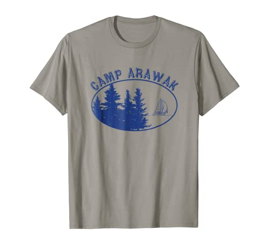 73f18d4f87b4 Image Unavailable. Image not available for. Color  Camp Arawak Shirt ...