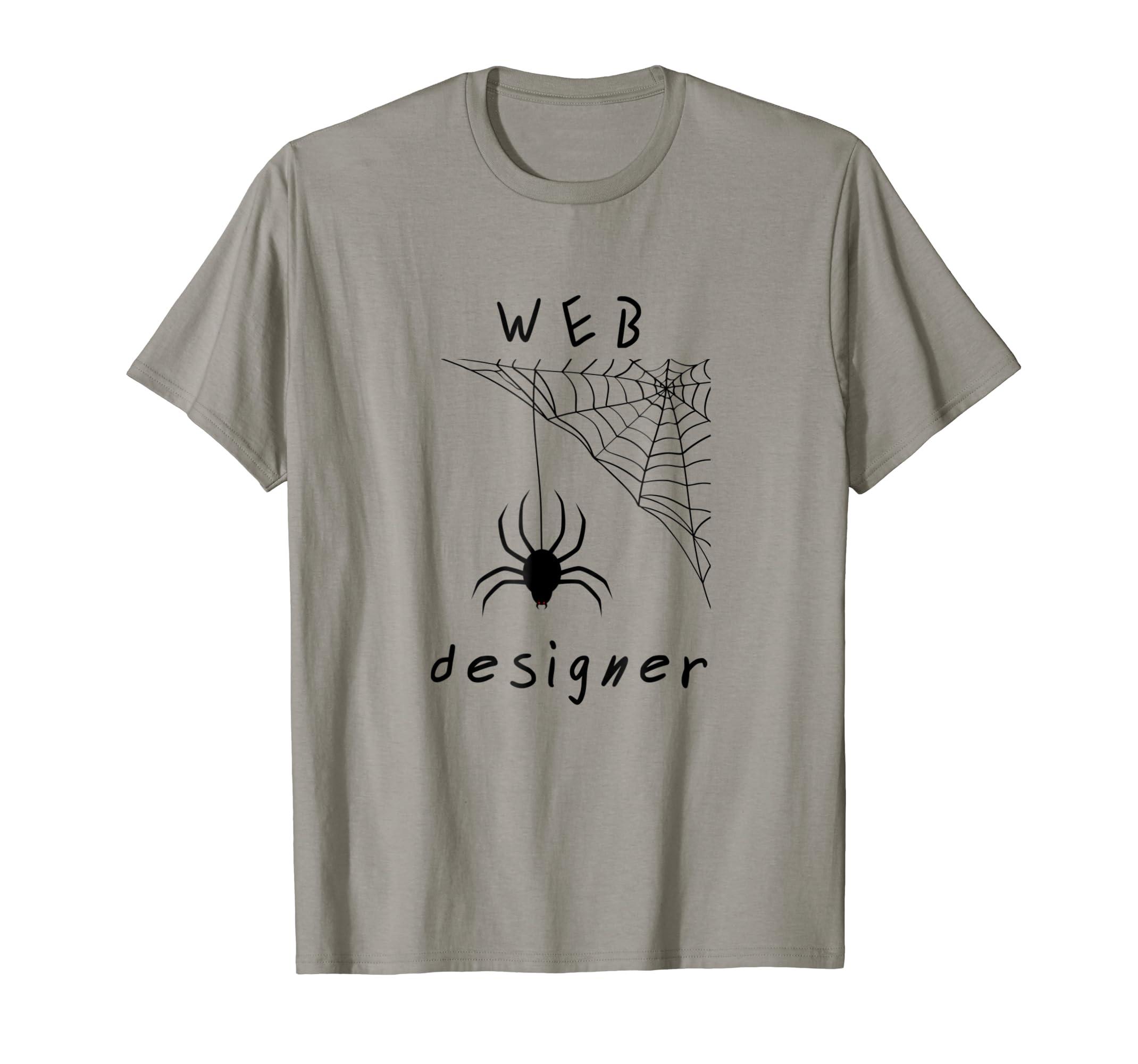 eacbffdd T Shirt Web Design - Cotswold Hire