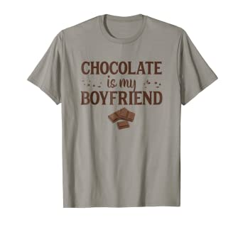 dating t shirt