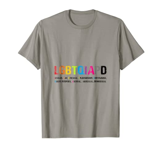 6cd1bb4791b8 Image Unavailable. Image not available for. Color  LGBTQIAPD Lesbian Gay  Pride Month Rainbow Flag ...