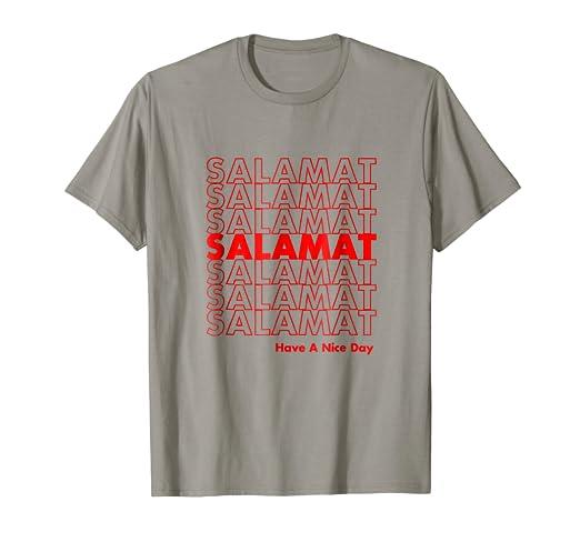Rose Glen North Dakota ⁓ Try These Salamat Tagalog To Ilocano