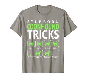 Amazon.com  Coonhound shirt  08c3d426e9e