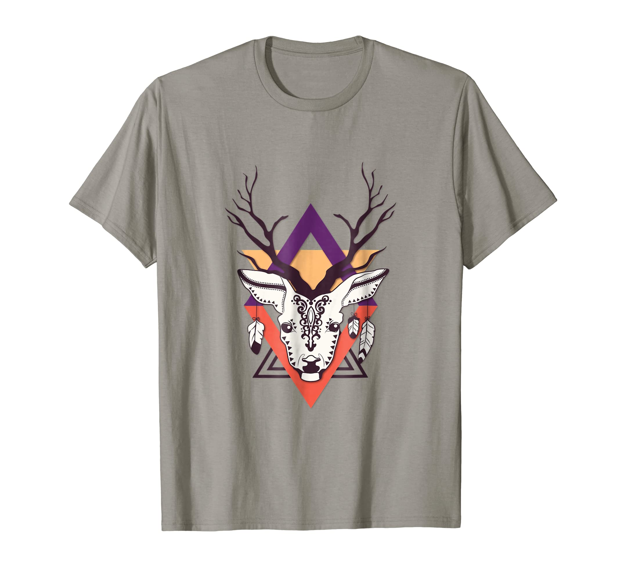 Cool Tshirt Designs India « Alzheimer's Network of Oregon