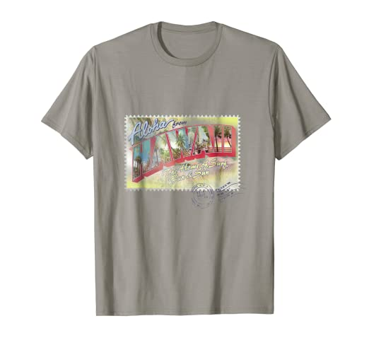 96e221e3 Image Unavailable. Image not available for. Color: Hawaii Shirt Men Vintage  ...