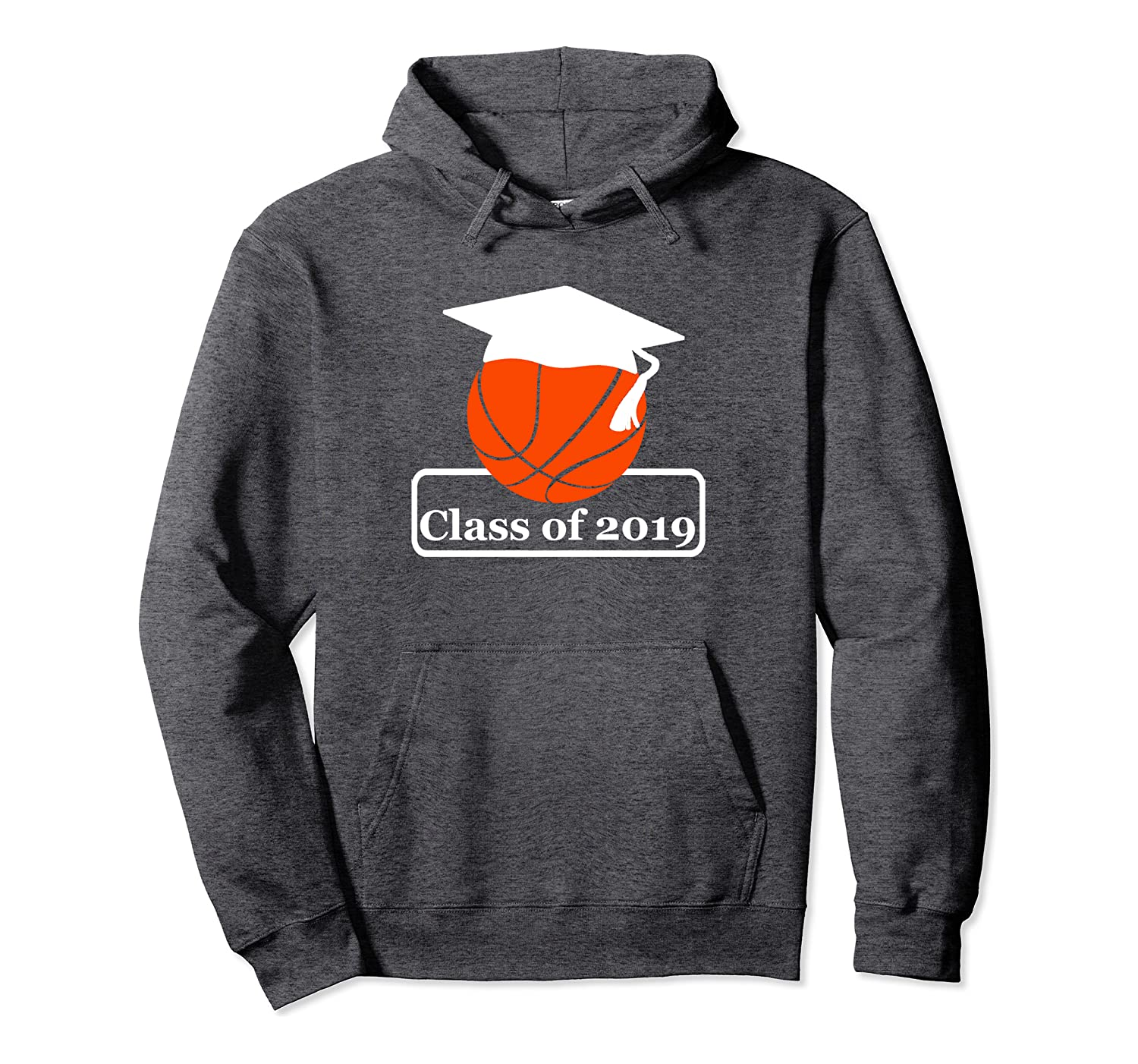 Amazon Com Class Of 2020 Basketball Senior Night Memorable Gifts Ideas Pullover Hoodie Clothing