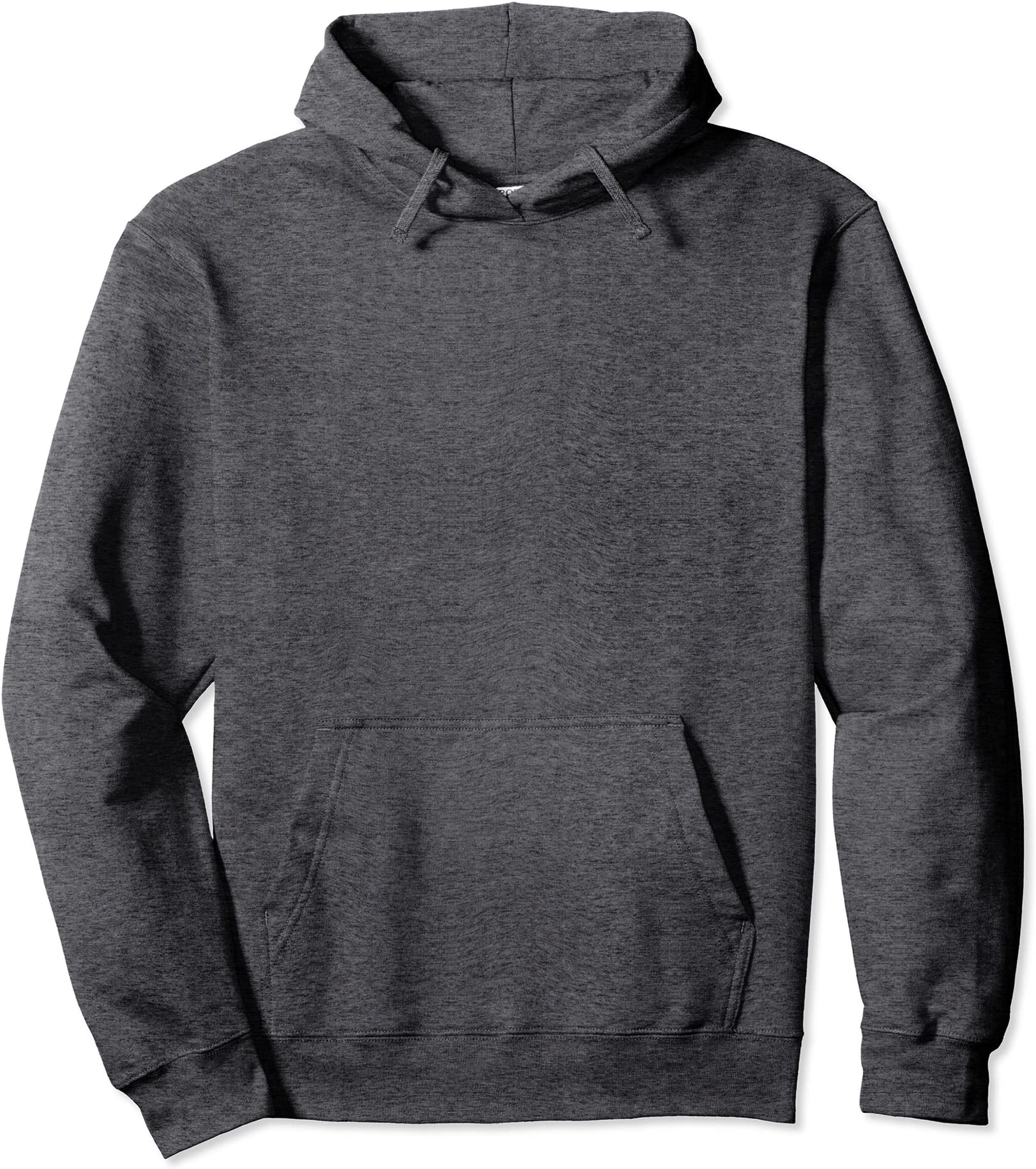 NEW COTTON GREY HOODIE MADEIRA PORTUGAL