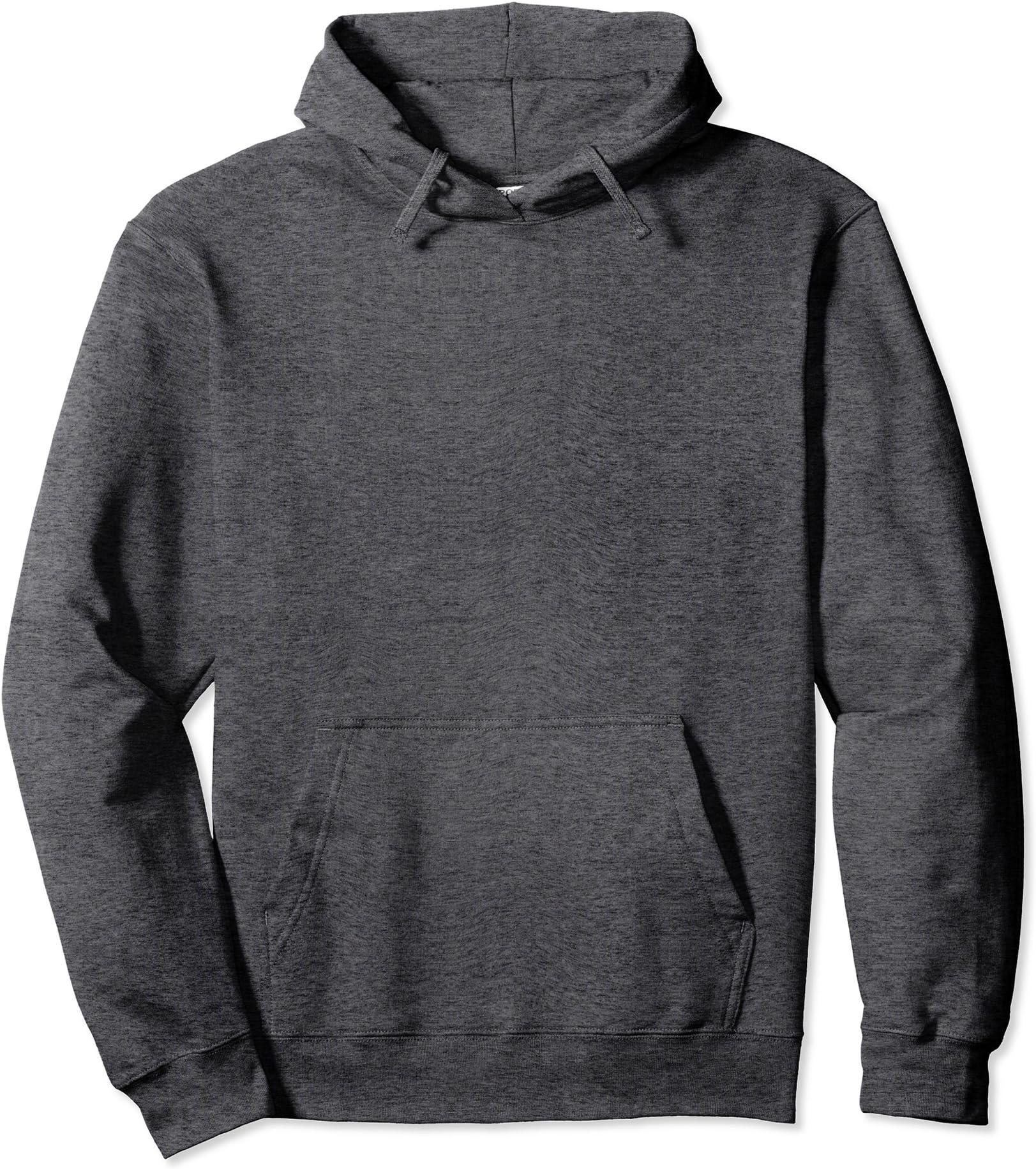 Mens Classic Pullover Hoodie Sweatshirt,Peace Love Pickleball Print