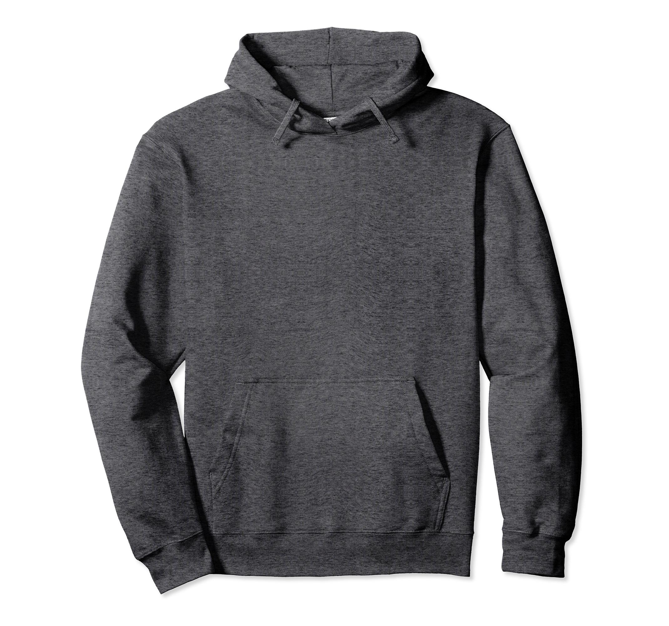 OUNAR Baseball Mom Shirt Women Football Sweatshirt Graphic Pullover Blouse