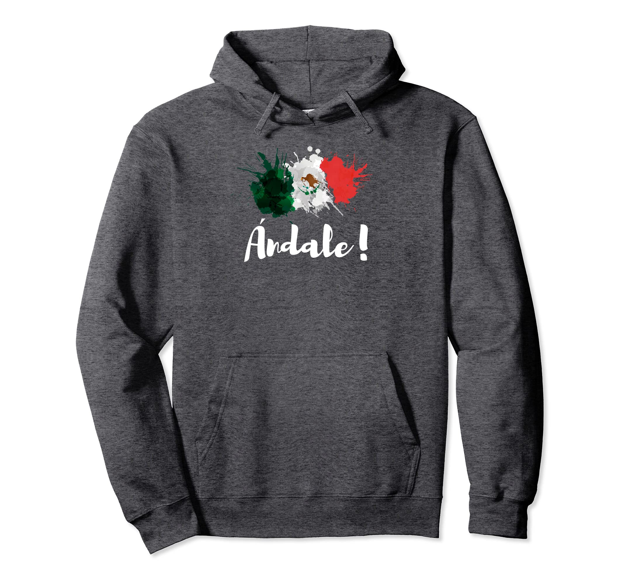 Amazon.com: Mexican Funny Quotes Hoodie / Abrigo con Frases Mexicanas: Clothing