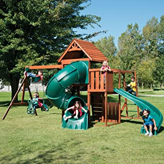 Best step 2 swing set manual Reviews