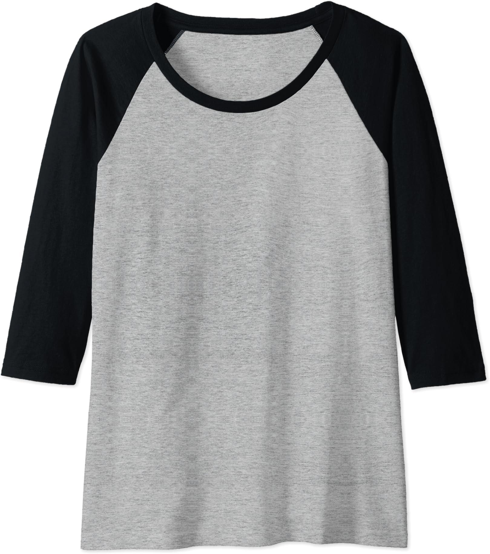 NCAA Christopher Newport Captains PPCNU01 Toddler Long-Sleeve T-Shirt