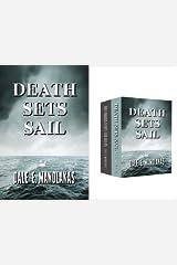 Veronica Kennicott Mystery Series (2 Book Series) Kindle Edition