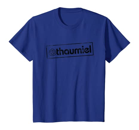 Amazon Com Scp Foundation Object Class Thaumiel T Shirt Clothing How often does the rite of descension, one of liyue's ceremonies occur? scp foundation object class thaumiel t shirt